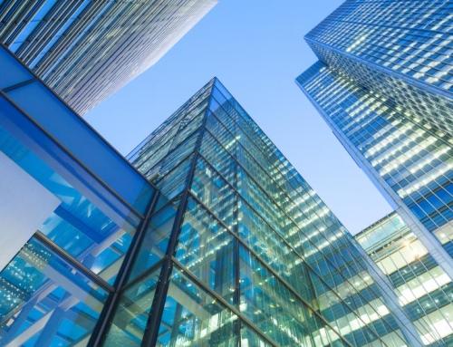 Neues Förderprogramm für Beratungen zum Energiespar-Contracting